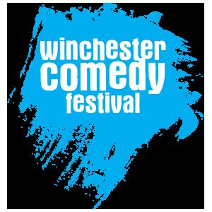 Winchester Comedy Festival 2019